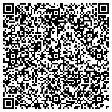 QR-код с контактной информацией организации СТУДИЯ-ПЛЮС, КОММЕРЧЕСКАЯ ТРК