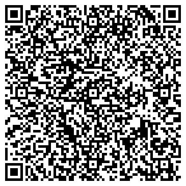 QR-код с контактной информацией организации NOVELIS, ПРЕДСТАВИТЕЛЬСТВО В УКРАИНЕ, ООО