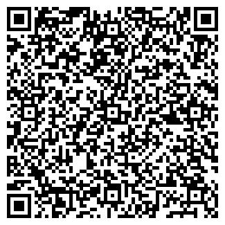 QR-код с контактной информацией организации SGB УКРАИНА, ООО