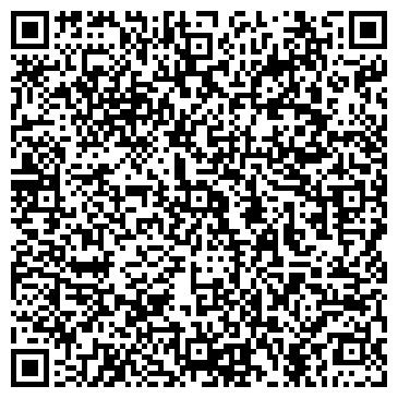 QR-код с контактной информацией организации C.O.S., ПРЕДСТАВИТЕЛЬСТВО В УКРАИНЕ