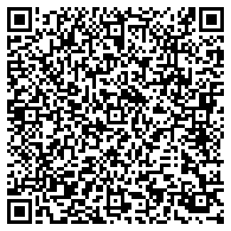QR-код с контактной информацией организации ВИКОС, ООО