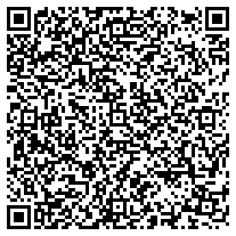 QR-код с контактной информацией организации ДИАМАНТ 13, ФИРМА