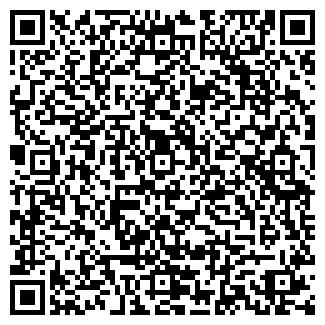 QR-код с контактной информацией организации СЕЛТОН
