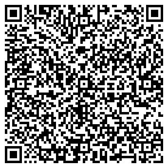 QR-код с контактной информацией организации СПЕЦАВИАКОМПЛЕКТ, ООО