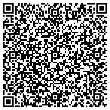 QR-код с контактной информацией организации ГРУППА 4 СЕКУРИТАС ЛТД, ООО