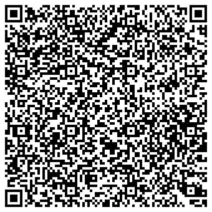 QR-код с контактной информацией организации УКРЭНЕРГОТРУД, НАУЧНО-ИССЛЕДОВАТЕЛЬСКИЙ И ВНЕДРЕНЧЕСКИЙ ЦЕНТР ОРГАНИЗАЦИИ ТРУДА В ЭНЕРГЕТИКЕ И ЭНЕРГОСТРОИТЕЛЬСТВЕ