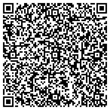 QR-код с контактной информацией организации ВЕСТНИК НАЛОГОВОЙ СЛУЖБЫ УКРАИНЫ, ЖУРНАЛ, ГП
