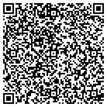QR-код с контактной информацией организации ДР.МАРКУС-УКРАИНА