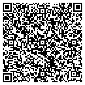 QR-код с контактной информацией организации ЖОЛИ ДАМ, ООО