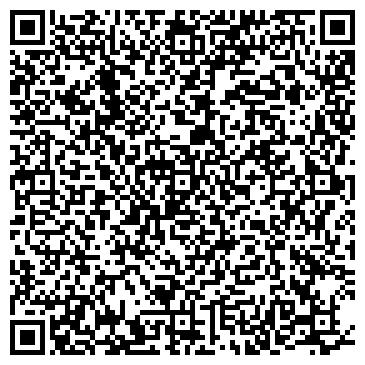 QR-код с контактной информацией организации КОММЕРЧЕСКАЯ СЛУЖБА ДЕПАРТАМЕНТА ТОРГОВЛИ США