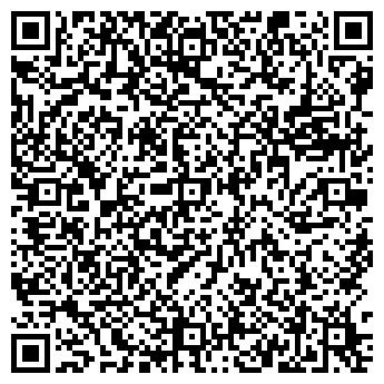 QR-код с контактной информацией организации МИНЕРАЛ-ТРЕЙД, НПО, ООО