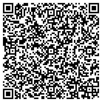 QR-код с контактной информацией организации НИССЕНС-УКРАИНА, ООО