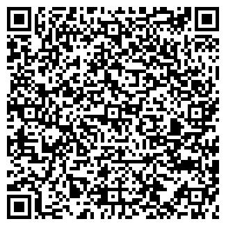 QR-код с контактной информацией организации НОВОСЕЛЬЦЕВ, ЧП