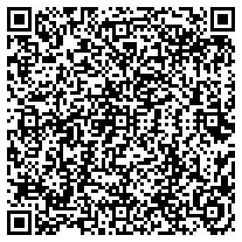 QR-код с контактной информацией организации ОПТИМАЛ СЕРВИС, ЧП