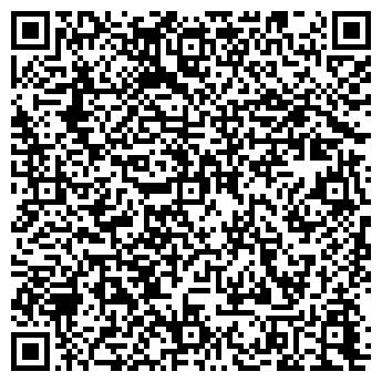 QR-код с контактной информацией организации ПОЛО ОИЛ УКРАИНА, ООО
