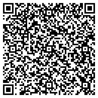 QR-код с контактной информацией организации СОЛАРЕКС-К, СП