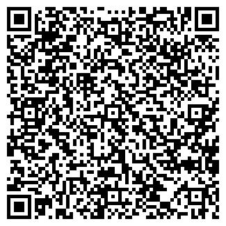 QR-код с контактной информацией организации СПВ КОМПАНИ ЛТД