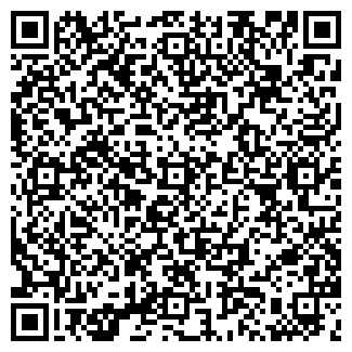 QR-код с контактной информацией организации СТАР-АВТО