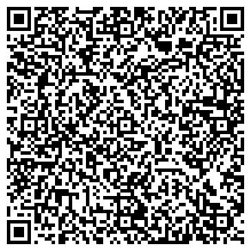 QR-код с контактной информацией организации УКРВЗРЫВПРОМ, КОРПОРАЦИЯ, ГП