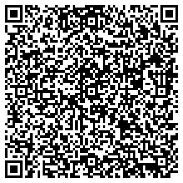 QR-код с контактной информацией организации VOGEL AUTOMOTIVE SPARES UKRAINE