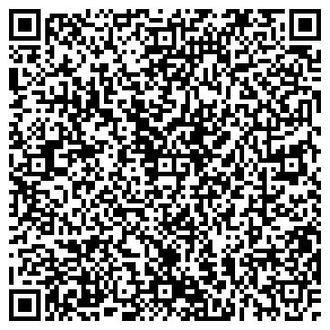 QR-код с контактной информацией организации Т-СТИЛЬ, РЕМОНТНО-СТРОИТЕЛЬНАЯ КОМПАНИЯ, ООО