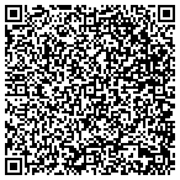 QR-код с контактной информацией организации FIRST UKRAINIAN DEVELOPMENT
