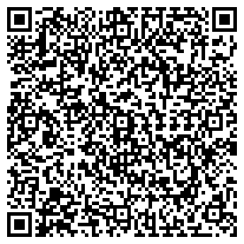 QR-код с контактной информацией организации ВИНГС-М УКРАИНА