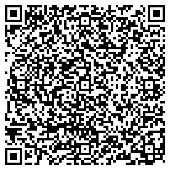 QR-код с контактной информацией организации ВОЛЖСКИЙ ДИЗЕЛЬ, ООО