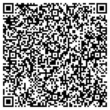 QR-код с контактной информацией организации УКРМЯСО, НАЦИОНАЛЬНАЯ АССОЦИАЦИЯ