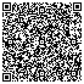 QR-код с контактной информацией организации УКРАГРОИНВЕСТ, ООО