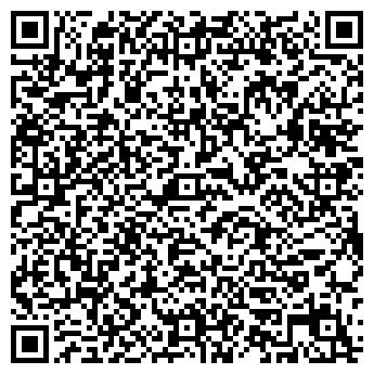 QR-код с контактной информацией организации МОЛОКОЭКСПОРТ, ПИИ