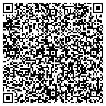 QR-код с контактной информацией организации ТЕРЕЗА-КИЕВ, ДЧП ООО ТЕРЕЗА-ИНТЕР (РОССИЯ)