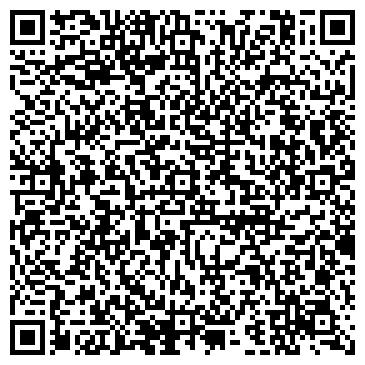 QR-код с контактной информацией организации ЮКРЕЙНИАН ОЙЛ, УКРАИНСКО-АВСТРИЙСКОЕ СП, ООО