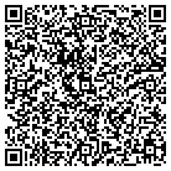 QR-код с контактной информацией организации КИЕВСКАЯ МАКАРОННАЯ ФАБРИКА