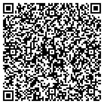 QR-код с контактной информацией организации УКРАИНСКИЕ МАКАРОНЫ, ООО