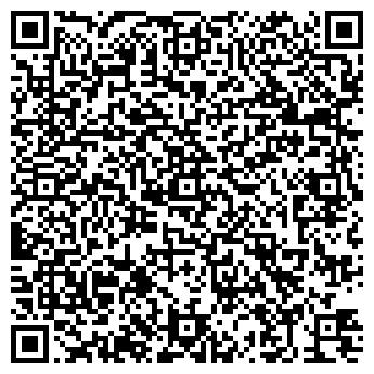 QR-код с контактной информацией организации УКРКАБЕЛЬ, ЗАВОД, ОАО