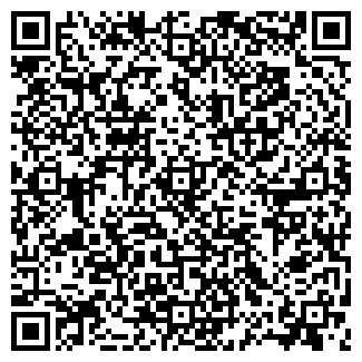 QR-код с контактной информацией организации МОС, ООО