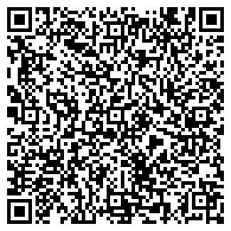 QR-код с контактной информацией организации ПОЛИРАЙВ, ООО