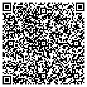 QR-код с контактной информацией организации СЛОБОДА, ТОРГОВЫЙ ДОМ, ООО