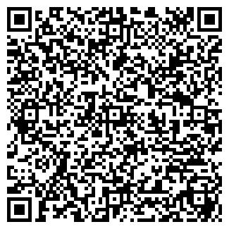 QR-код с контактной информацией организации СОЮЗ-ВИКТАН, ООО