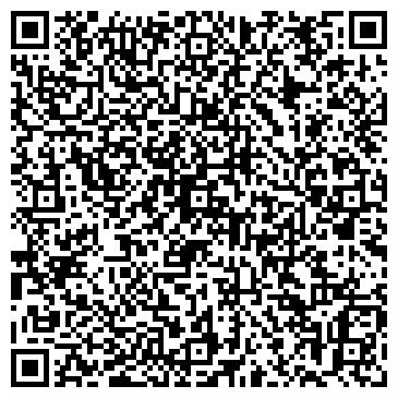 QR-код с контактной информацией организации МСТ-РЕГИОН, ООО, ТМ РИДНА МАРКА