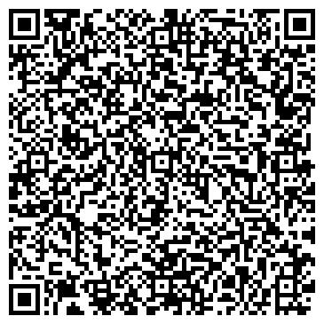 QR-код с контактной информацией организации СЛАВУТИЧ, ПИВО-БЕЗАЛКОГОЛЬНЫЙ КОМБИНАТ, ОАО