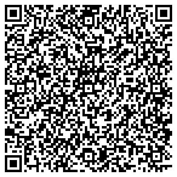 QR-код с контактной информацией организации ЙОД, КОНСУЛЬТАЦИОННОЕ НПП, ООО