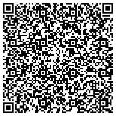 QR-код с контактной информацией организации ИНСТИТУТ ПЕДИАТРИИ, АКУШЕРСТВА И ГИНЕКОЛОГИИ АМН УКРАИНЫ