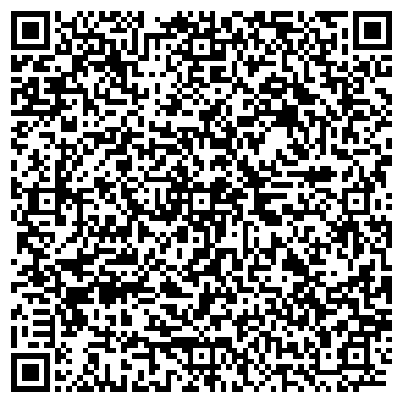 QR-код с контактной информацией организации ИСИДА АКУШЕРСКО-ГИНЕКОЛОГИЧЕСКАЯ КЛИНИКА