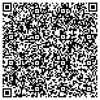 QR-код с контактной информацией организации КИЕВСКИЙ ГОРОДСКОЙ ЦЕНТР РЕПРОДУКТИВНОЙ ПЕРИНАТАЛЬНОЙ МЕДИЦИНЫ