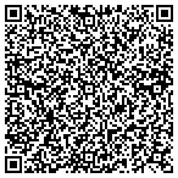 QR-код с контактной информацией организации ОБЛАСТНОЙ ЦЕНТР ОХРАНЫ ЗДООРОВЬЯ МАТЕРИИ И РЕБЕНКА