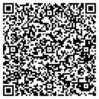 QR-код с контактной информацией организации РОДДОМ № 7