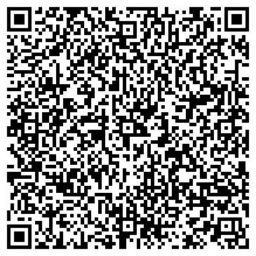 QR-код с контактной информацией организации АКИМОВСКАЯ ГОССОРТООПЫТНАЯ СТАНЦИЯ
