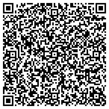 QR-код с контактной информацией организации АЛЕКСАНДРИЯОБУВЬ, ФАБРИКА, ООО